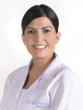 English speaking dentist Lima, Peru