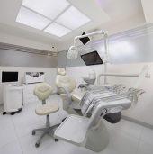 best dentist smiles peru