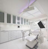 Lima-Dentist-Smiles-Peru