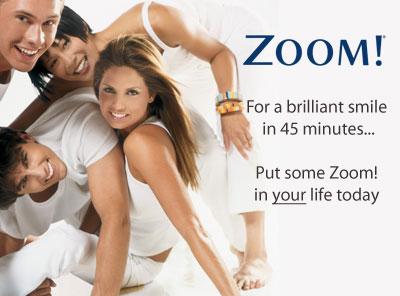 Zoom whitening peru blanqueamiento zoom